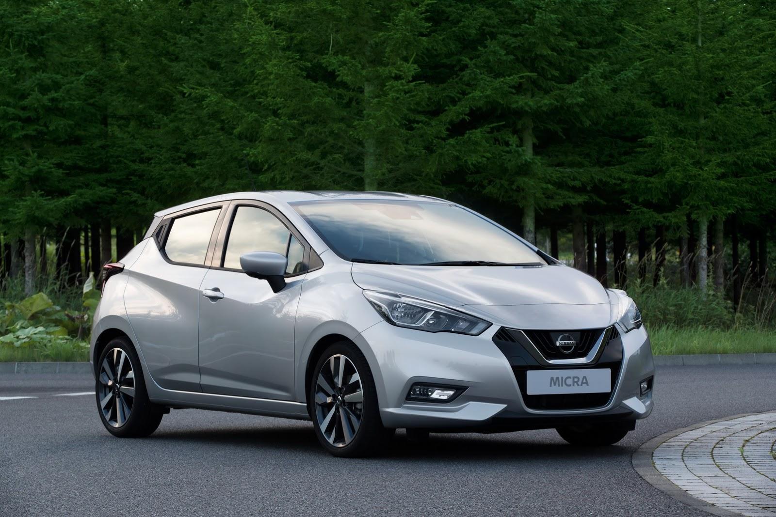 2017_Nissan_Micra_31