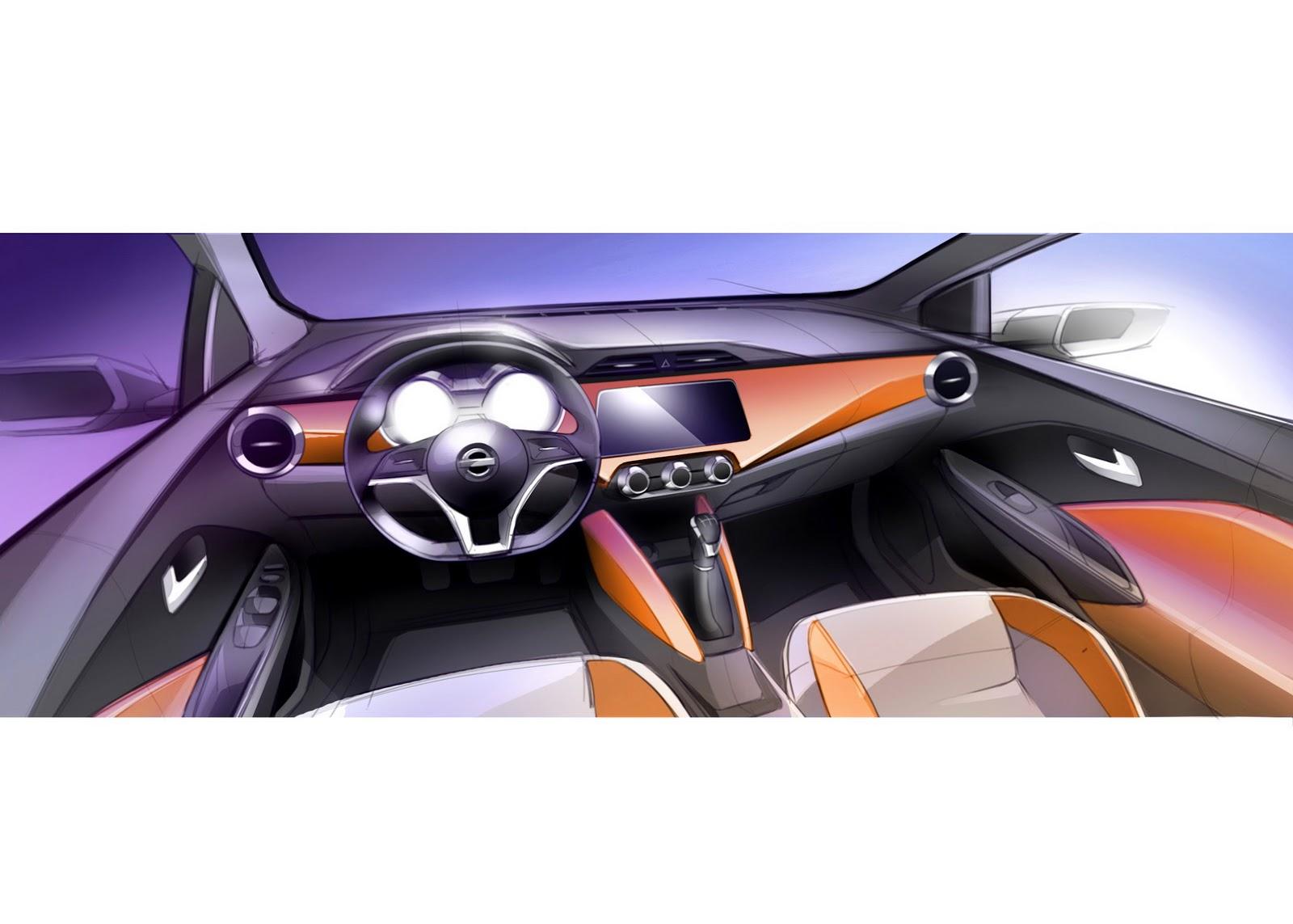 2017_Nissan_Micra_32