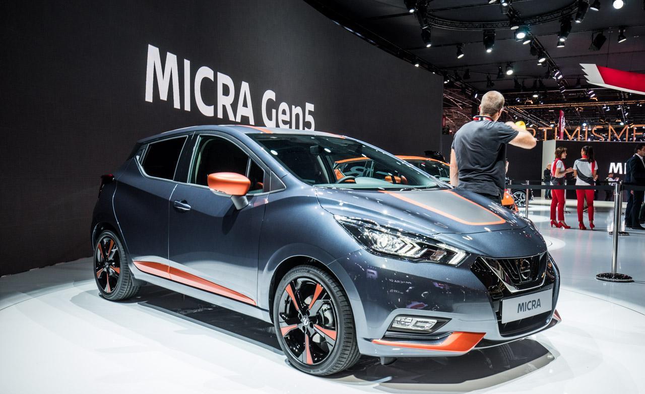 Nissan-Micra-0002