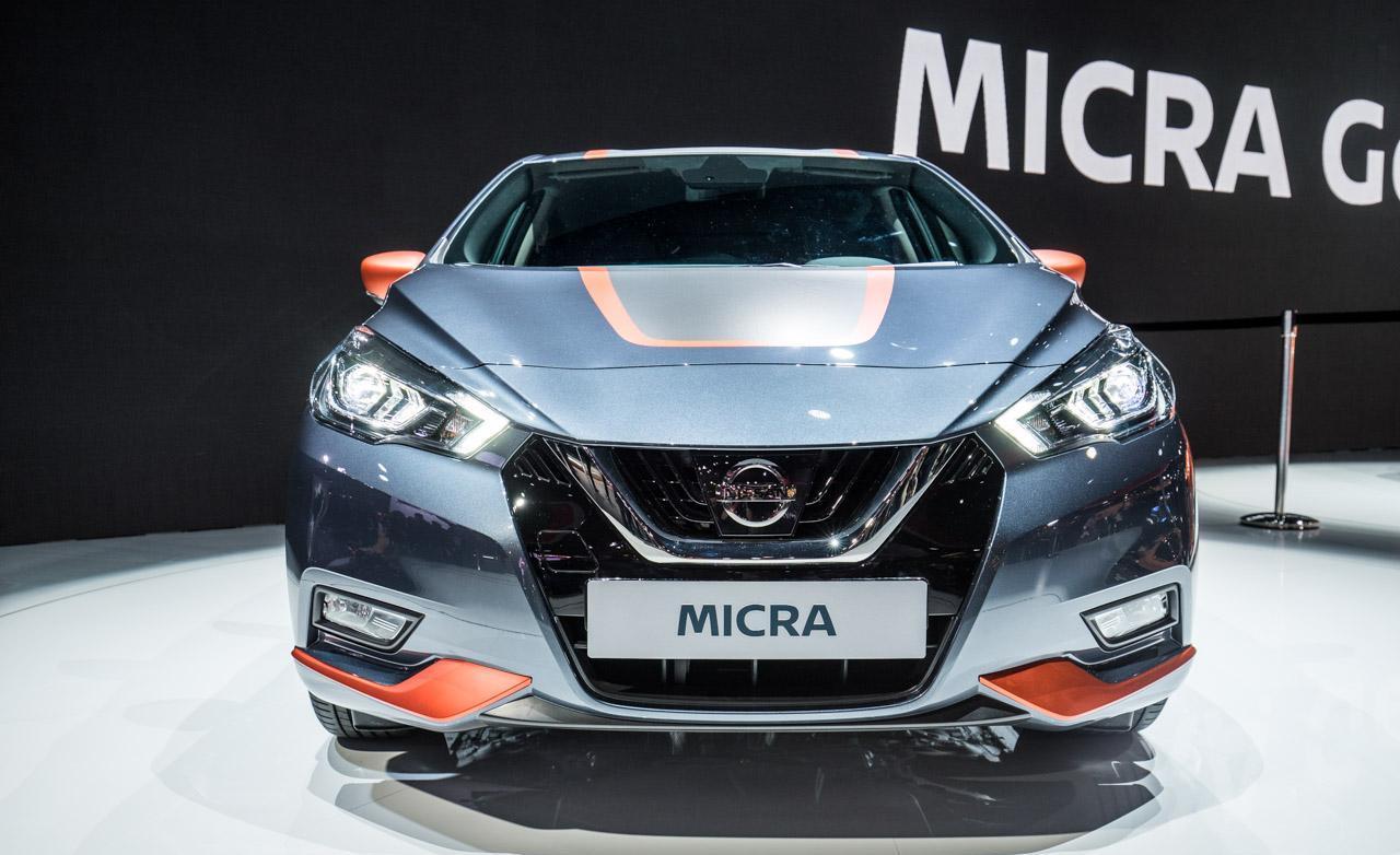 Nissan-Micra-0003