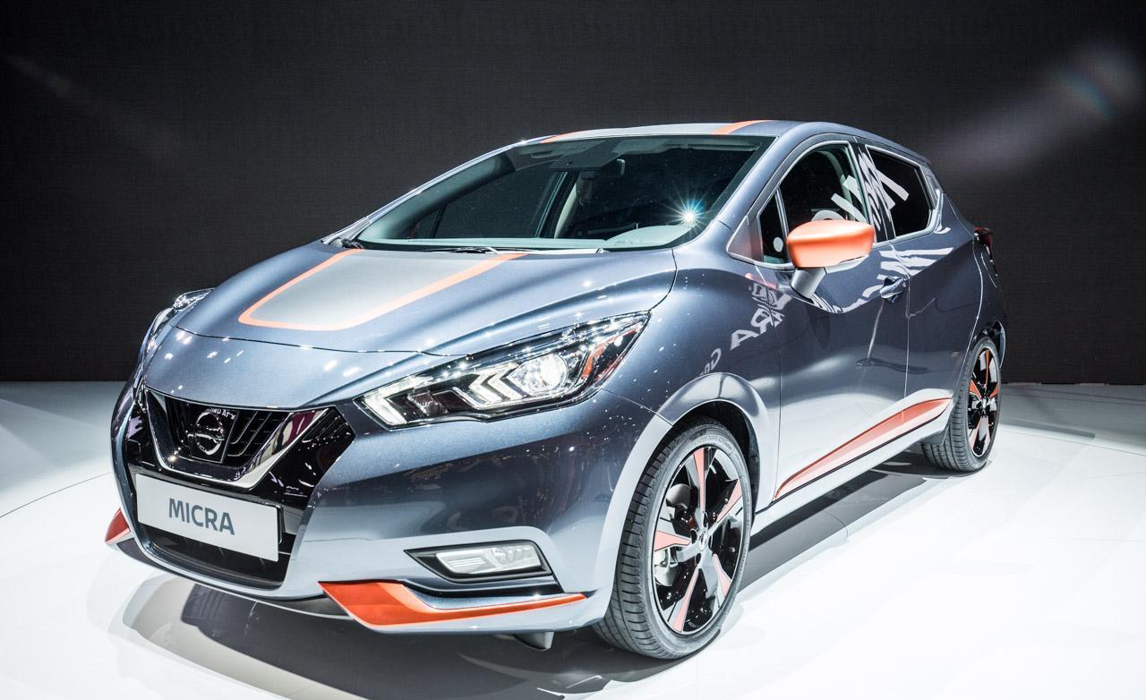 Nissan-Micra-0004