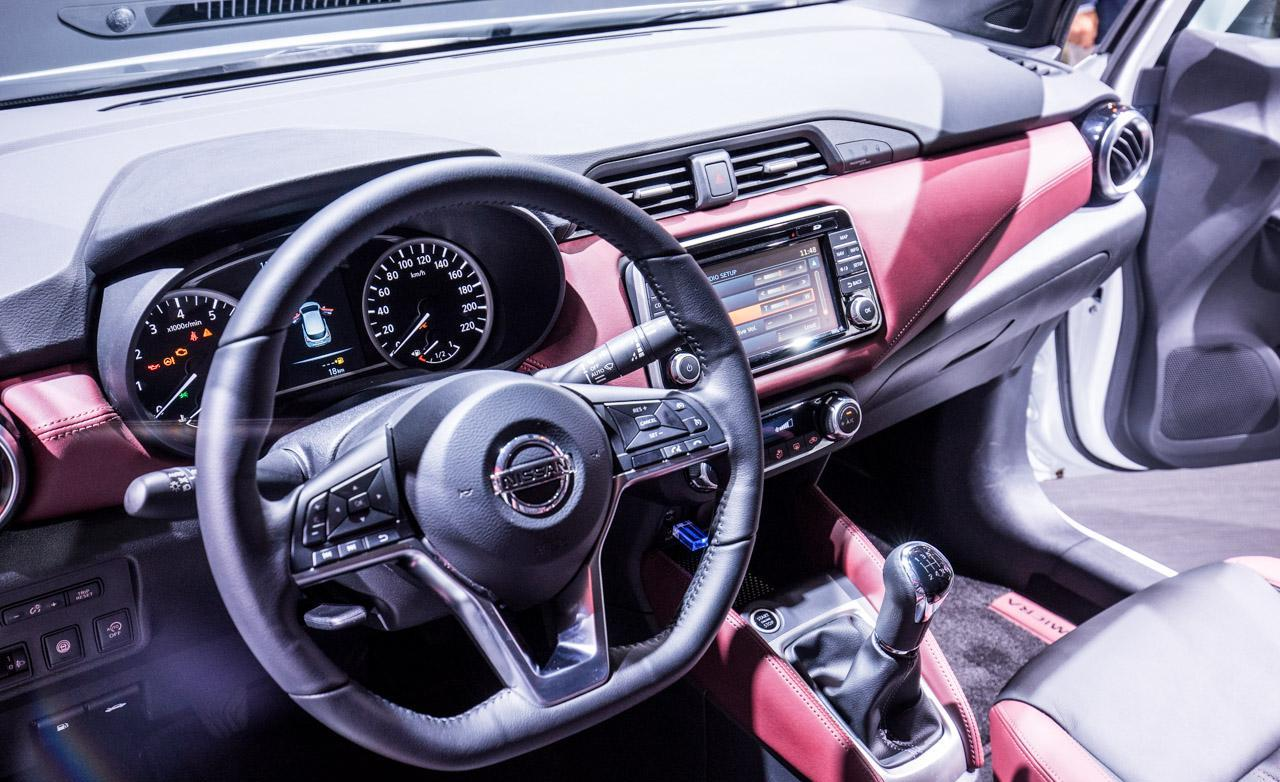 Nissan-Micra-0006
