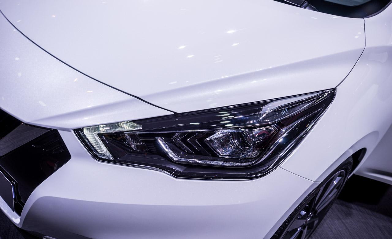 Nissan-Micra-0008