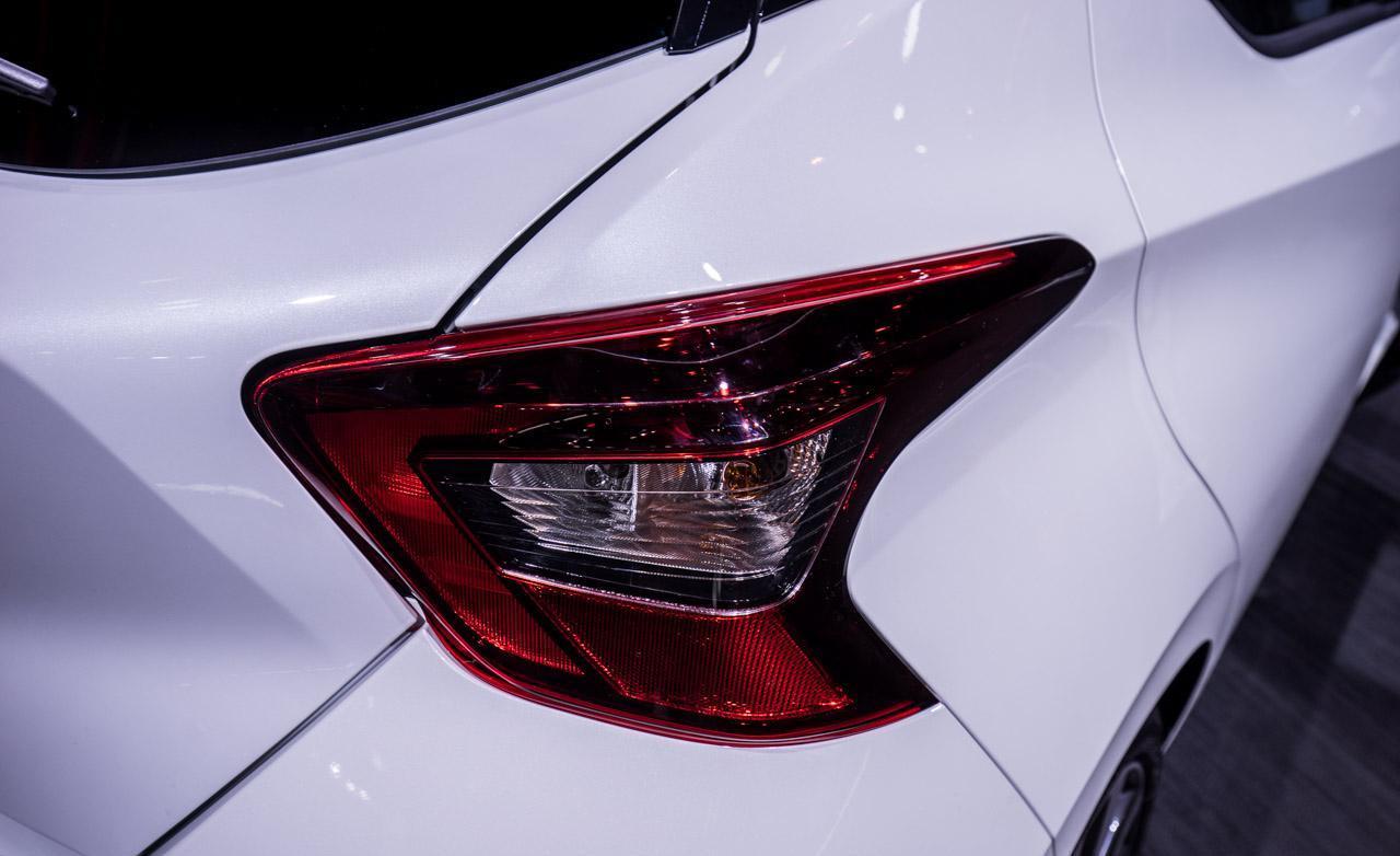 Nissan-Micra-0010