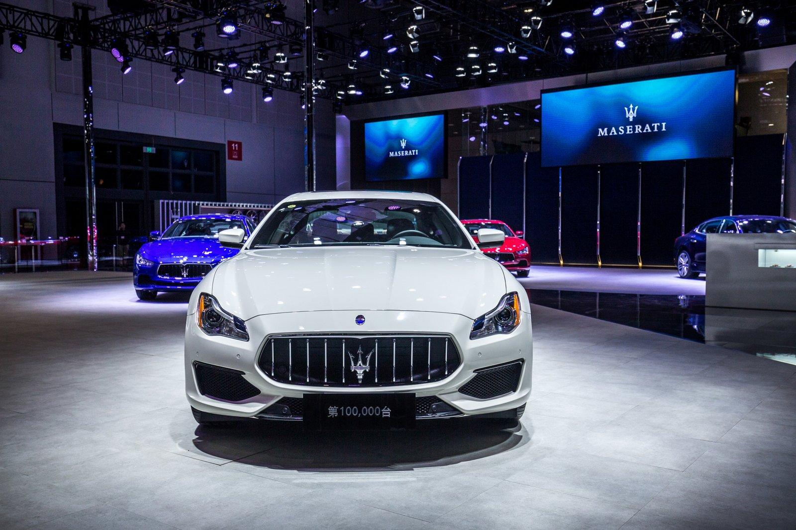 100.000th_Maserati_01