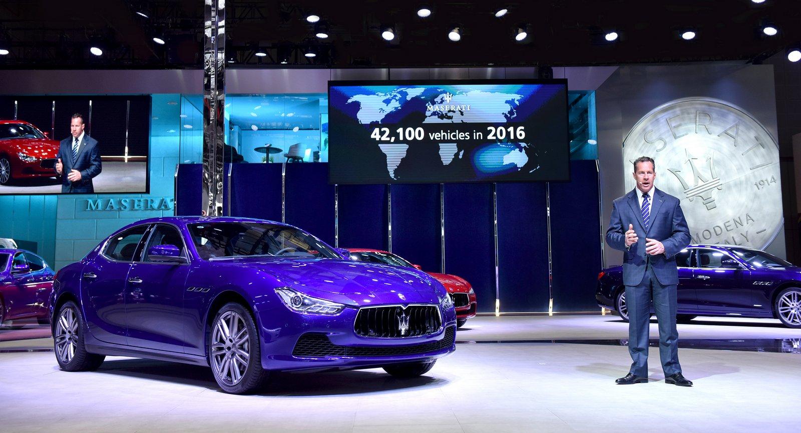 100.000th_Maserati_02