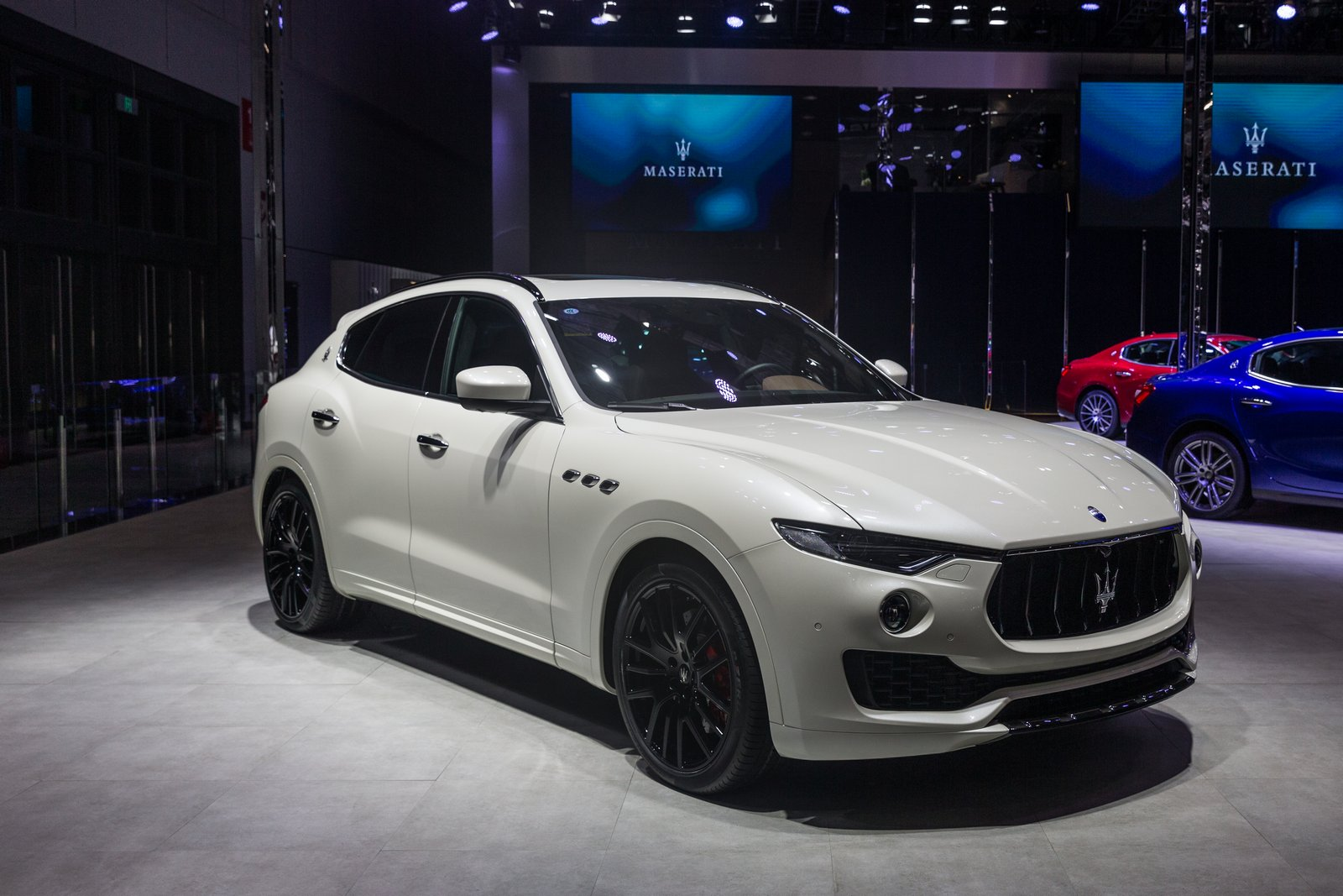 100.000th_Maserati_04