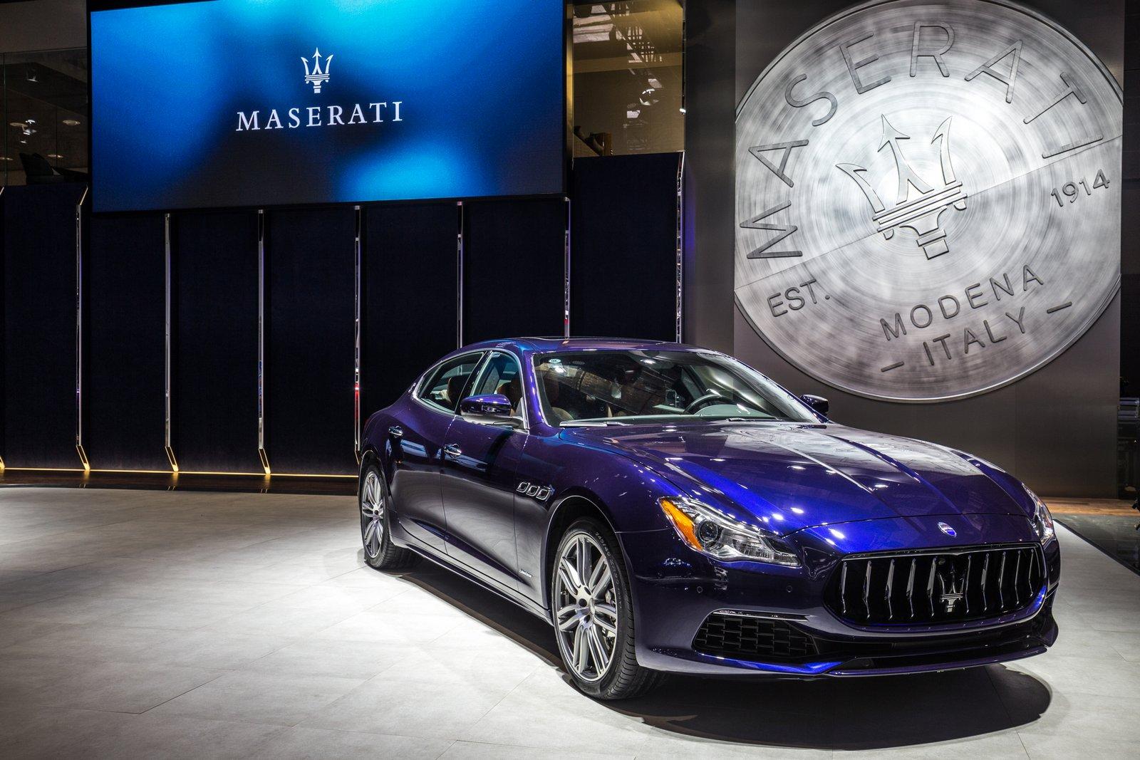 100.000th_Maserati_05