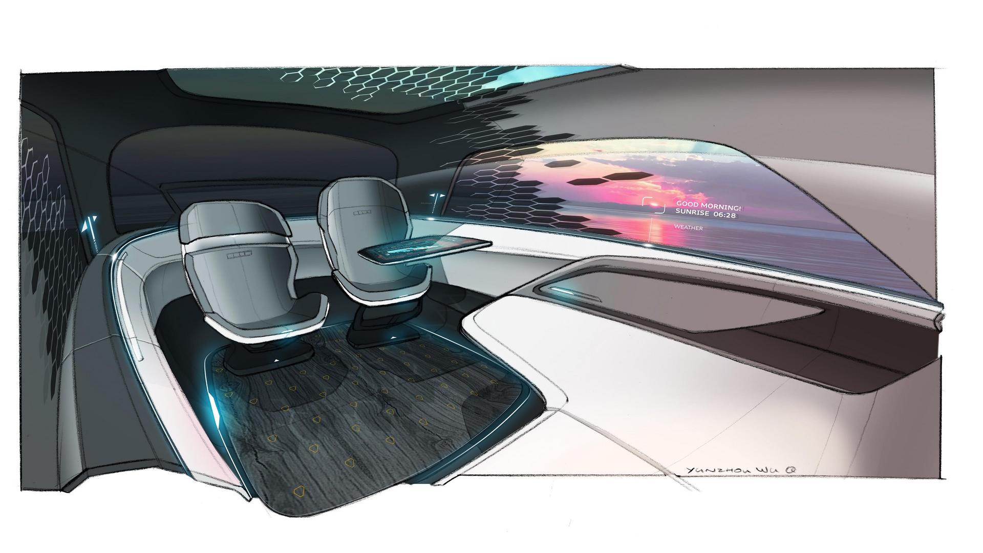 audi-long-distance-lounge-concept (7)