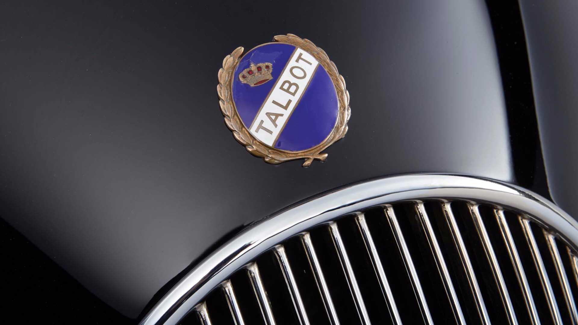 1937_Talbot-Lago_T150-C_SS_Teardrop_01