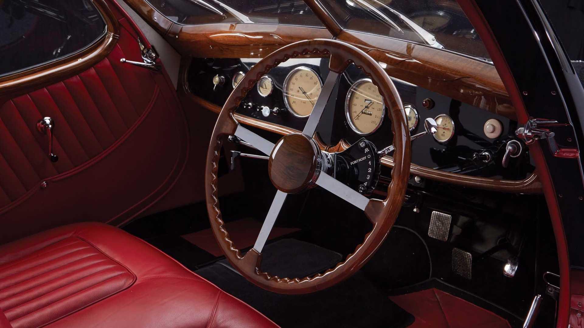 1937_Talbot-Lago_T150-C_SS_Teardrop_02