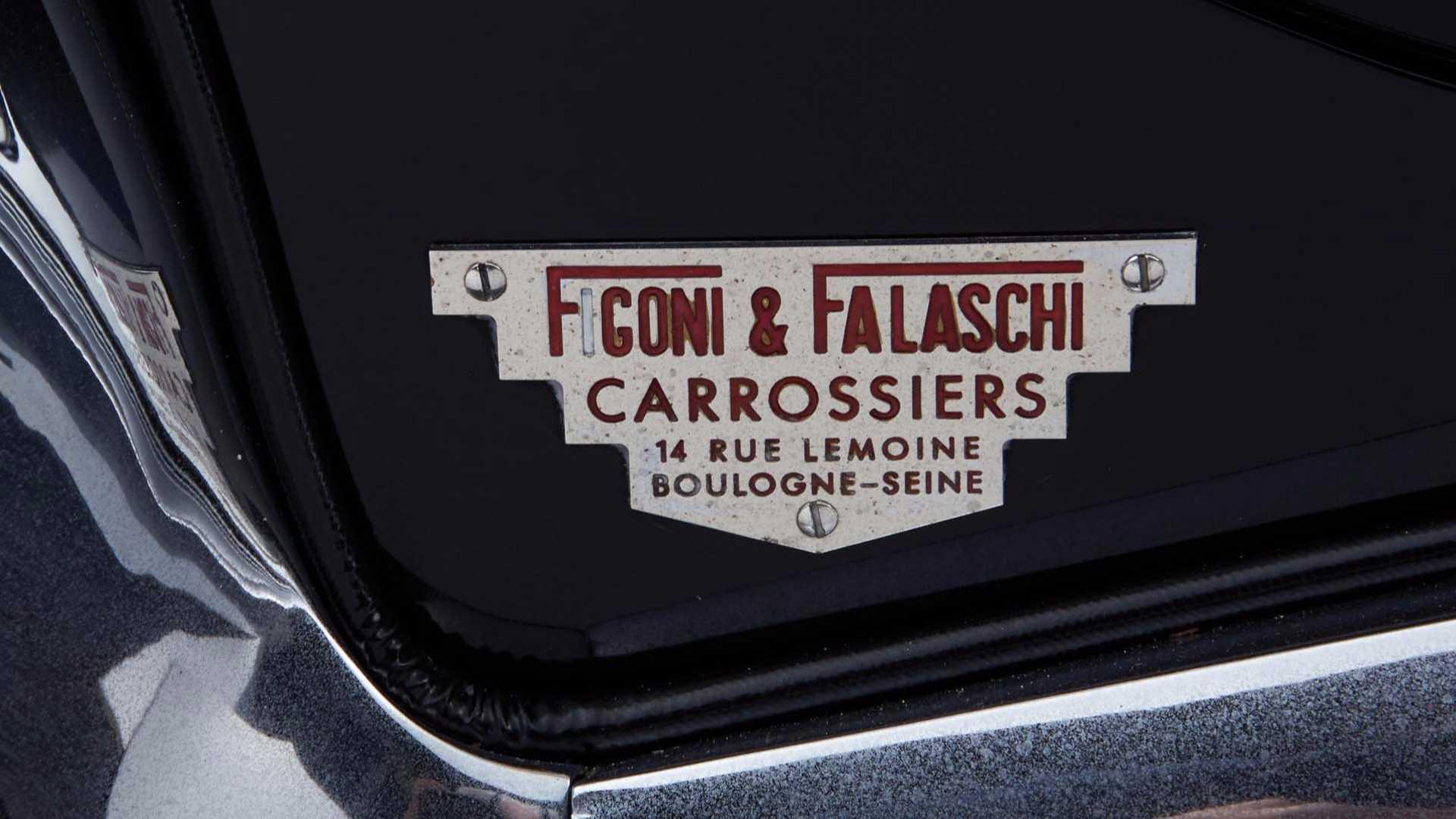 1937_Talbot-Lago_T150-C_SS_Teardrop_04