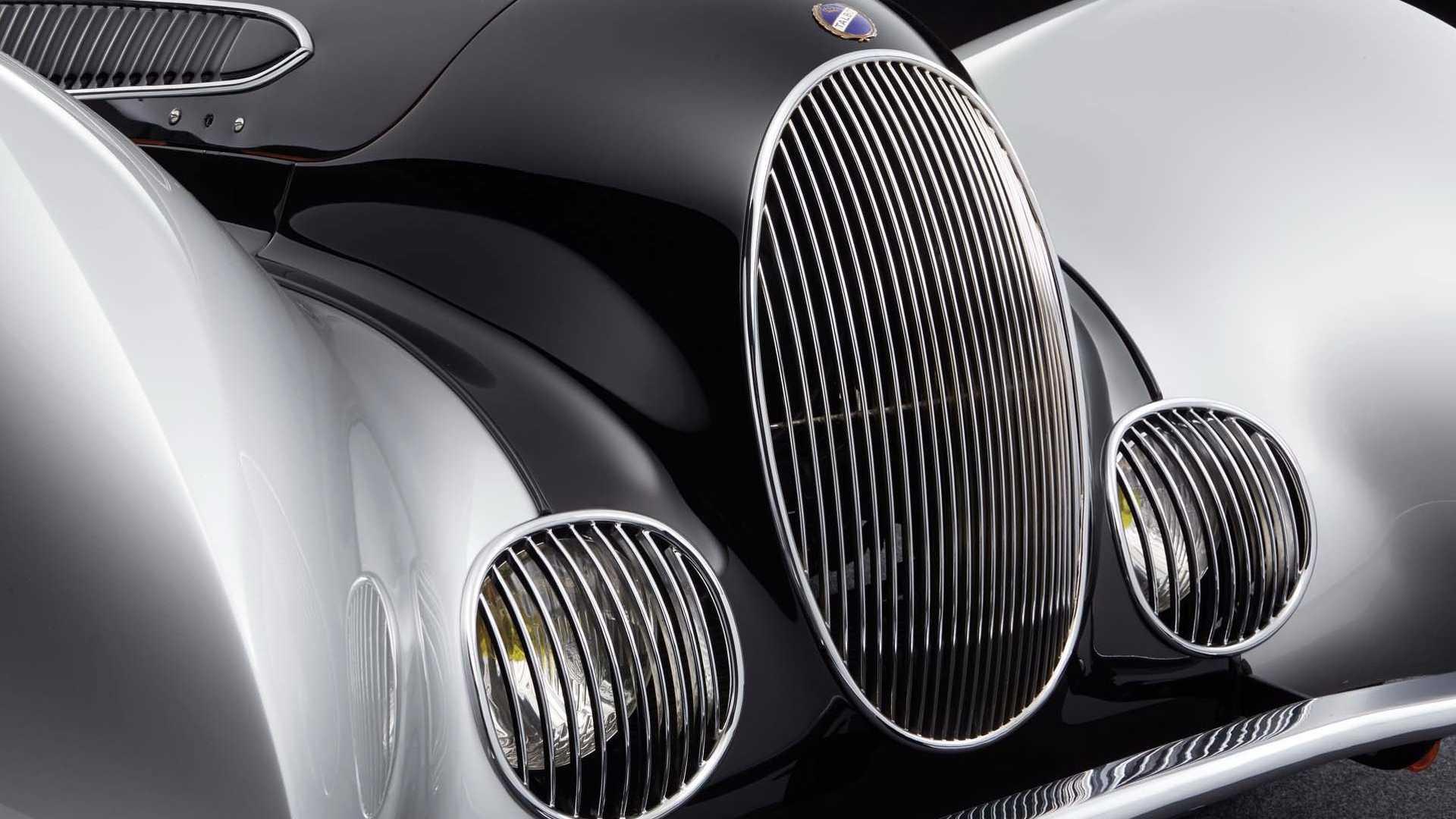 1937_Talbot-Lago_T150-C_SS_Teardrop_05