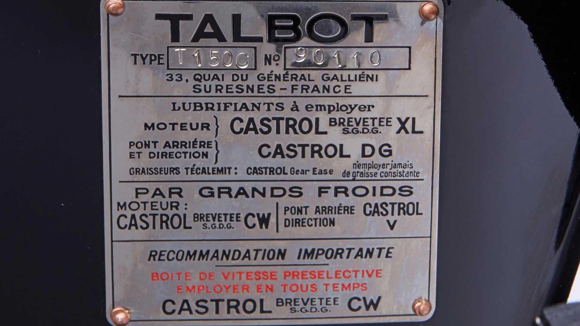 1937_Talbot-Lago_T150-C_SS_Teardrop_07