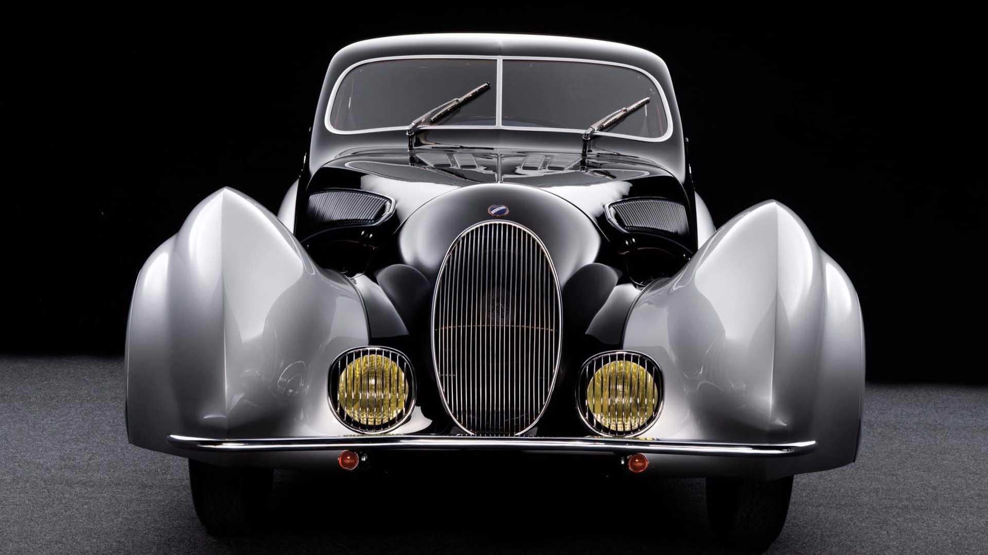 1937_Talbot-Lago_T150-C_SS_Teardrop_08