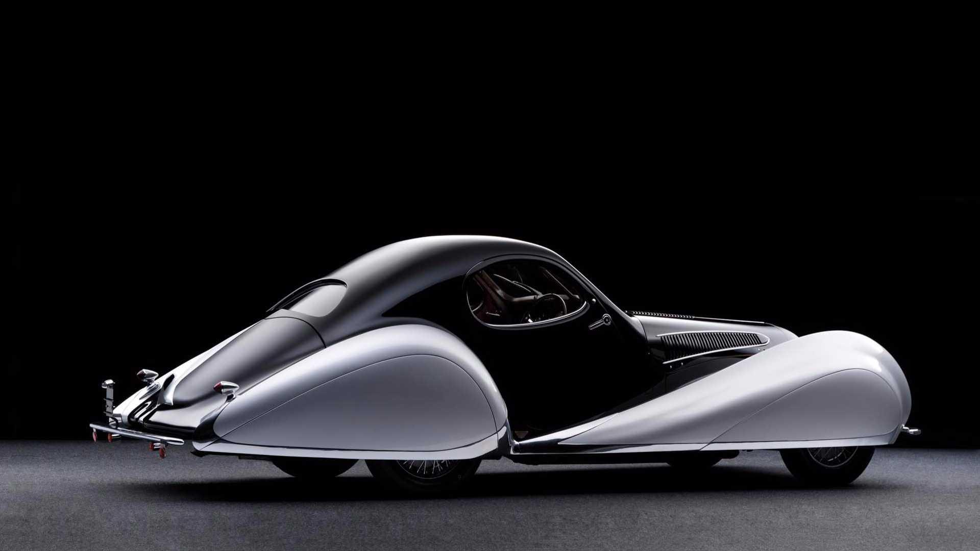 1937_Talbot-Lago_T150-C_SS_Teardrop_11