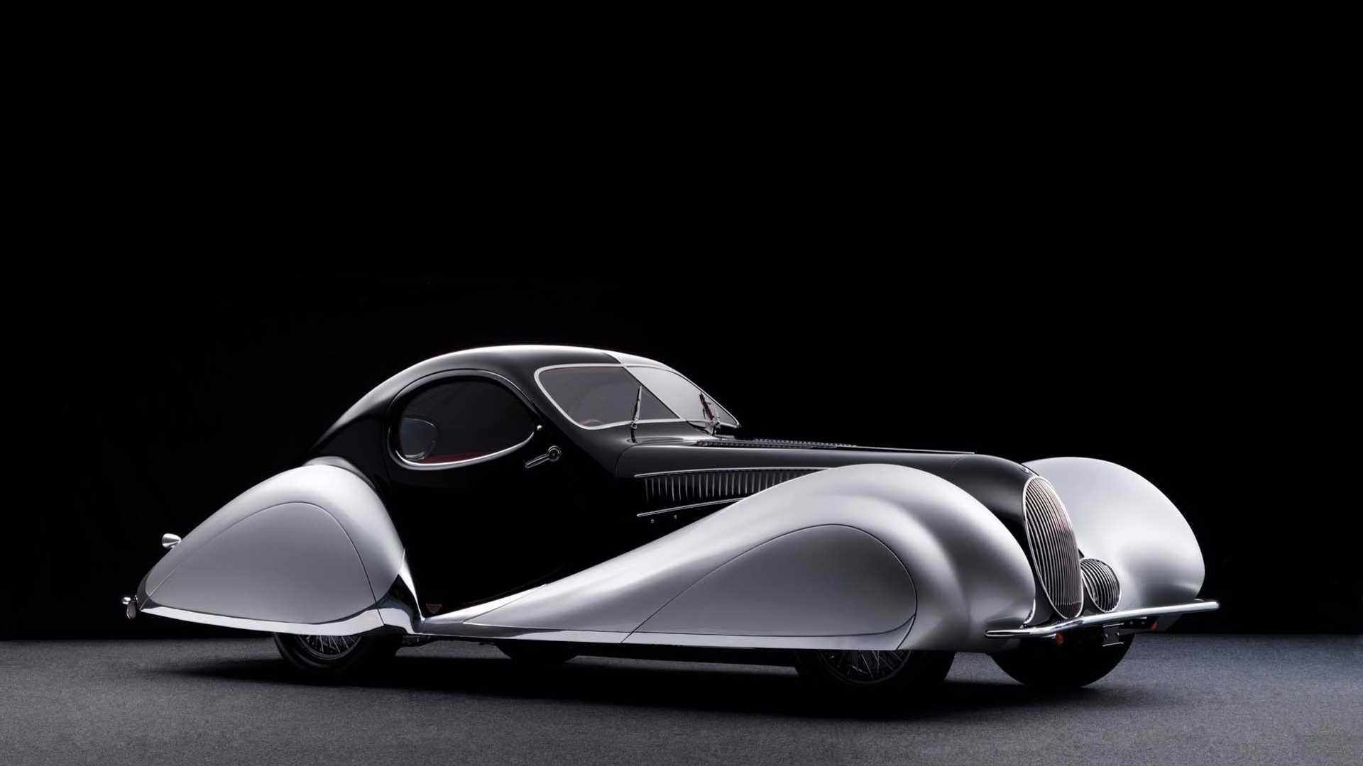 1937_Talbot-Lago_T150-C_SS_Teardrop_12
