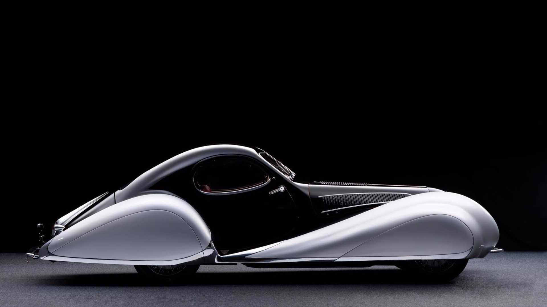 1937_Talbot-Lago_T150-C_SS_Teardrop_14