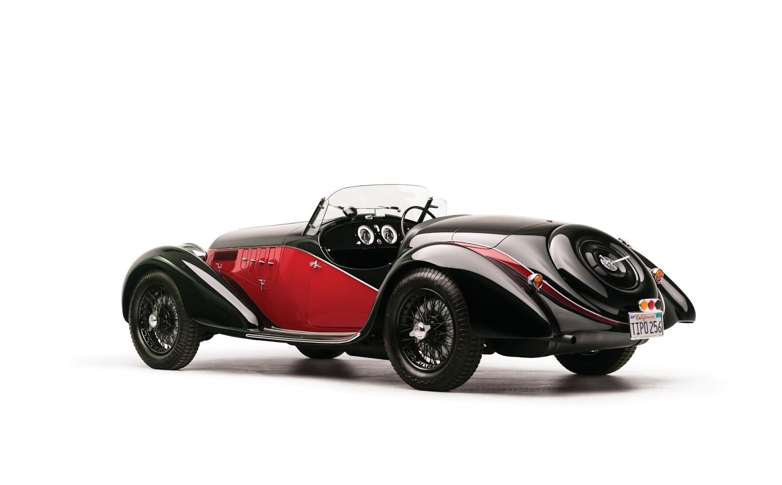1942_Alfa_Romeo_6C_2500_SS_Spider_00