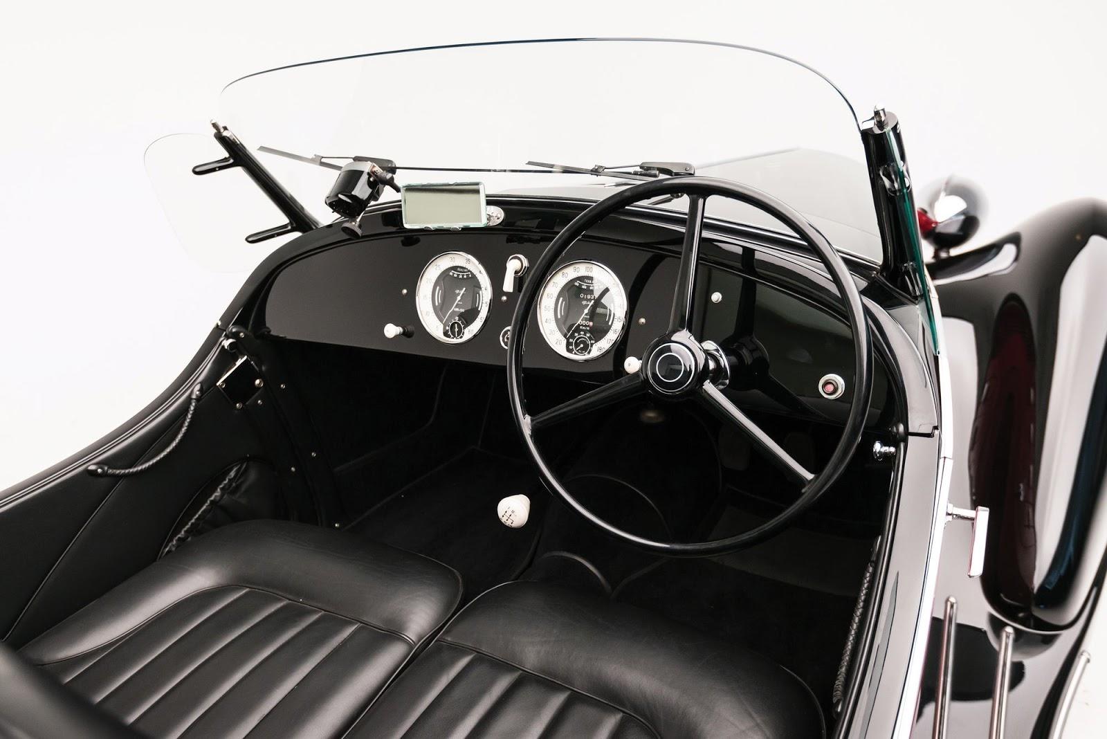 1942_Alfa_Romeo_6C_2500_SS_Spider_02