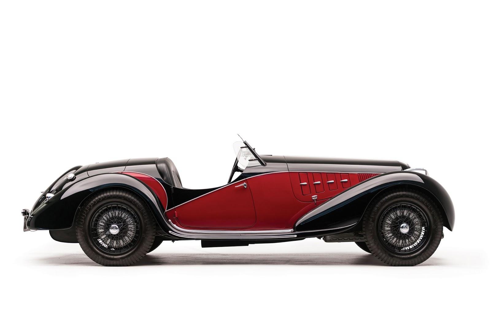 1942_Alfa_Romeo_6C_2500_SS_Spider_03