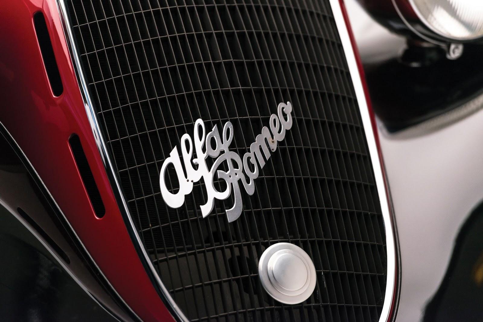 1942_Alfa_Romeo_6C_2500_SS_Spider_05