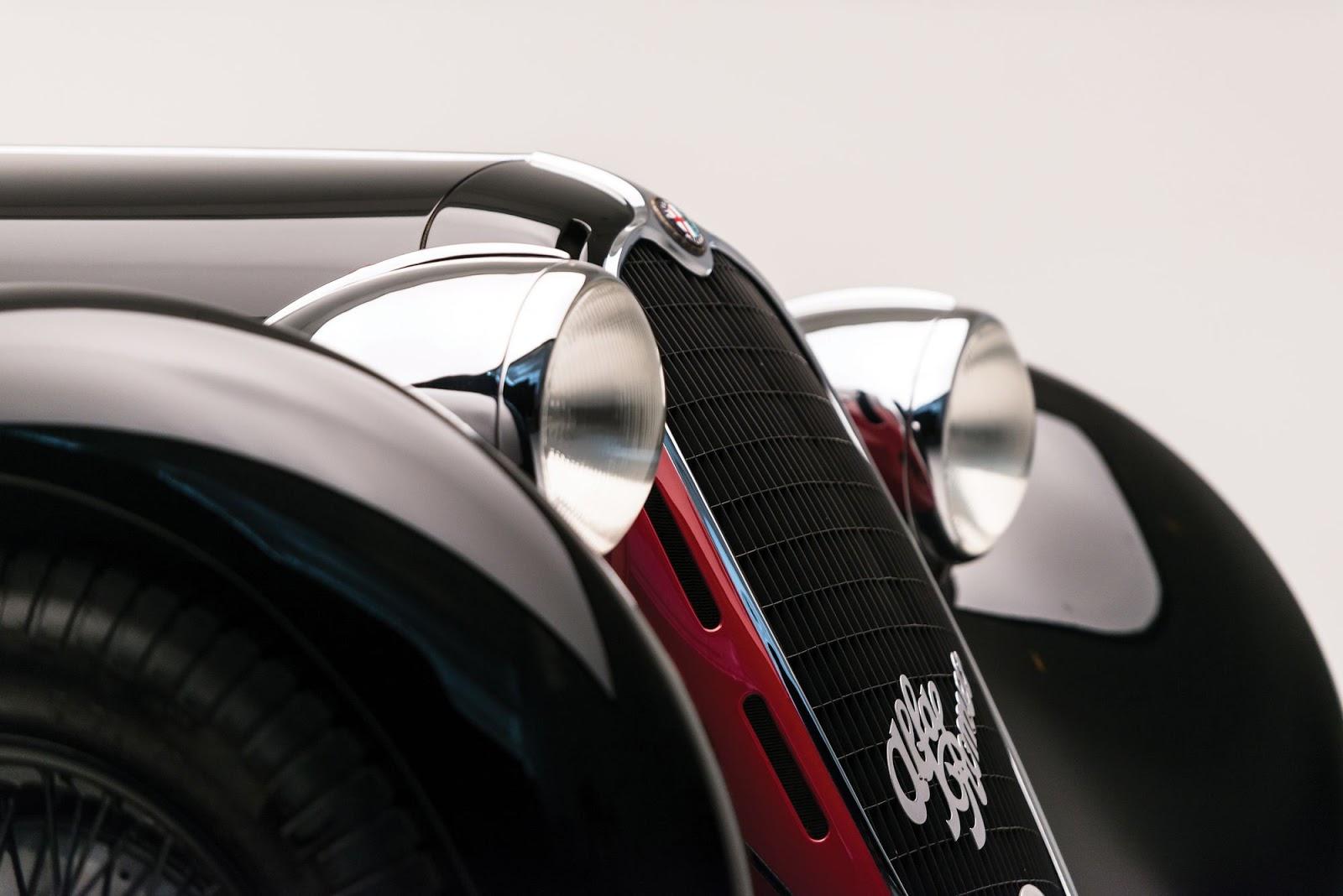 1942_Alfa_Romeo_6C_2500_SS_Spider_06