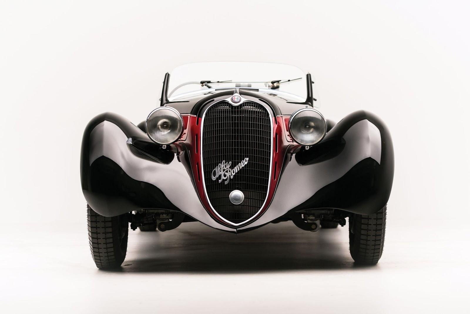1942_Alfa_Romeo_6C_2500_SS_Spider_08