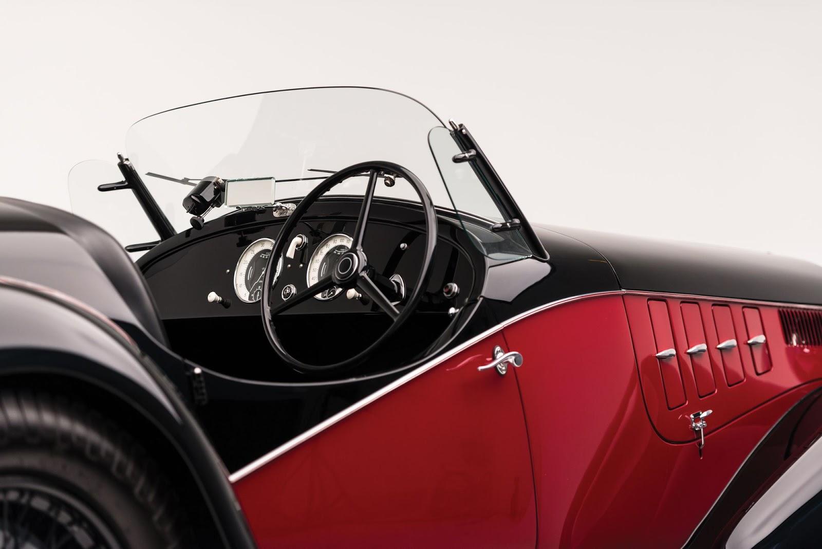 1942_Alfa_Romeo_6C_2500_SS_Spider_10