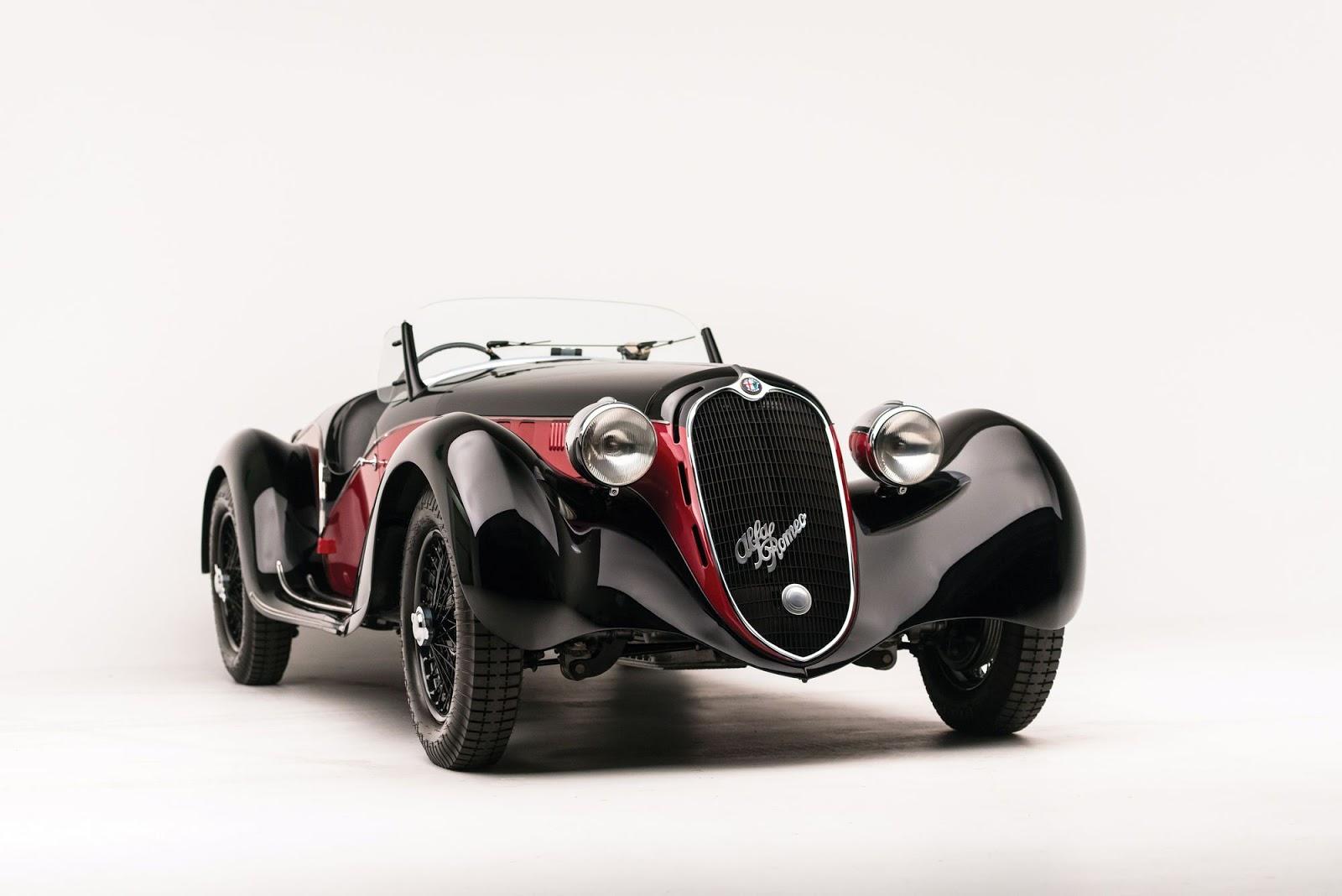 1942_Alfa_Romeo_6C_2500_SS_Spider_14