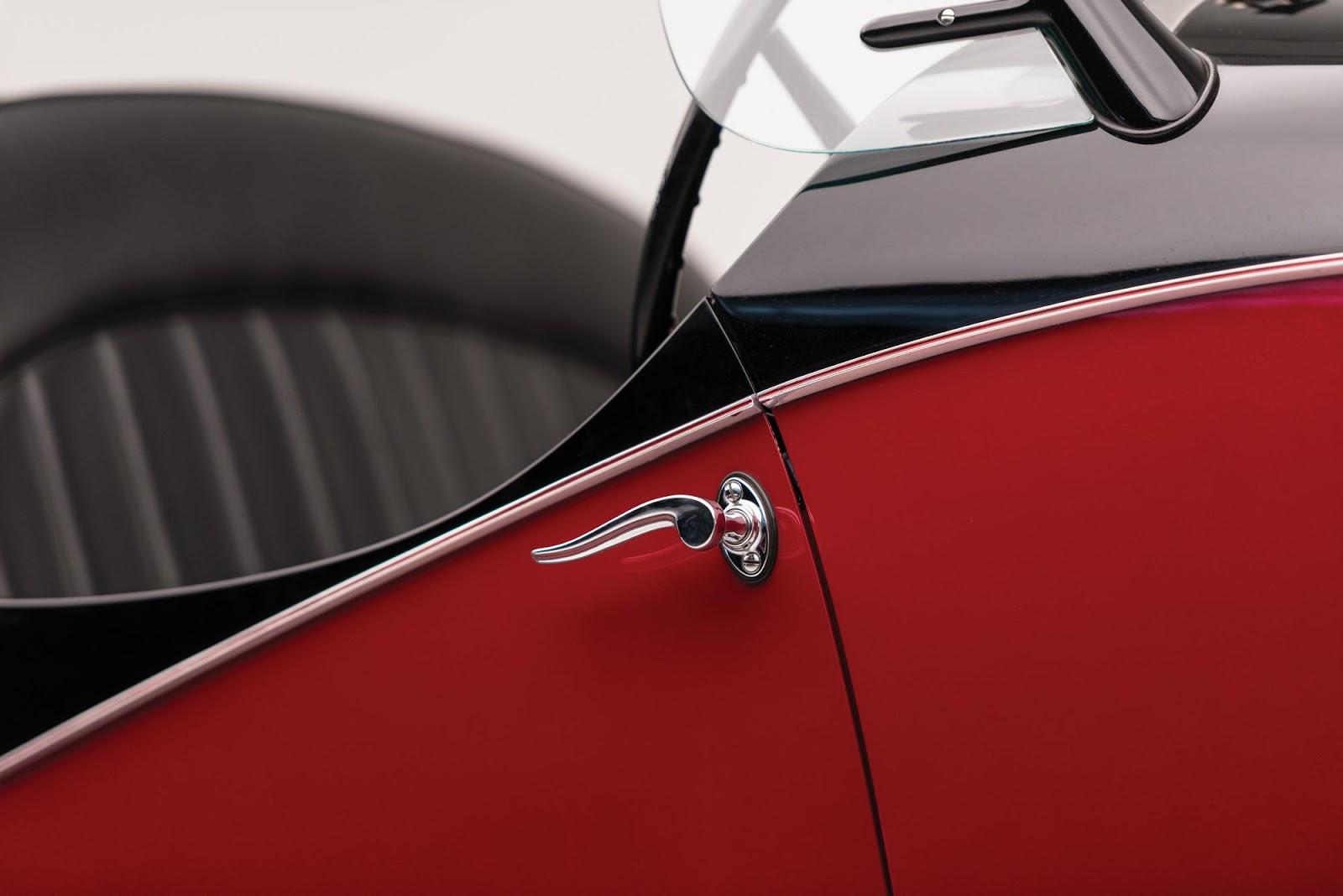 1942_Alfa_Romeo_6C_2500_SS_Spider_15