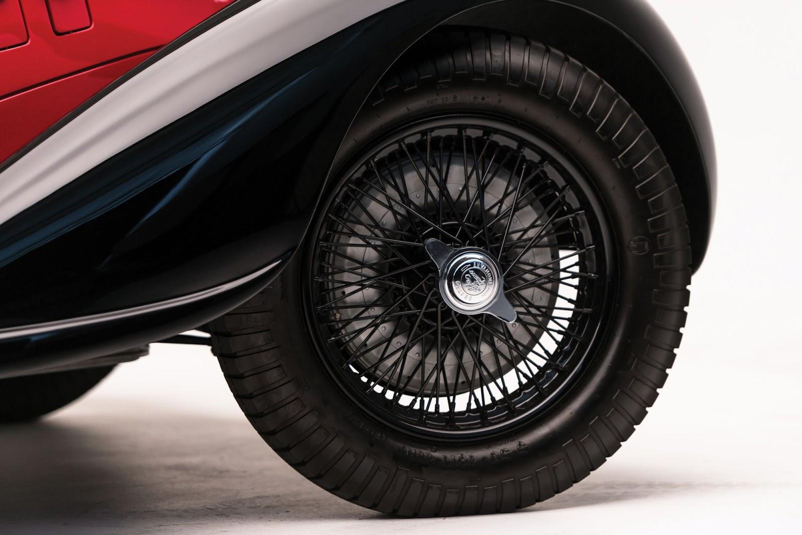 1942_Alfa_Romeo_6C_2500_SS_Spider_16