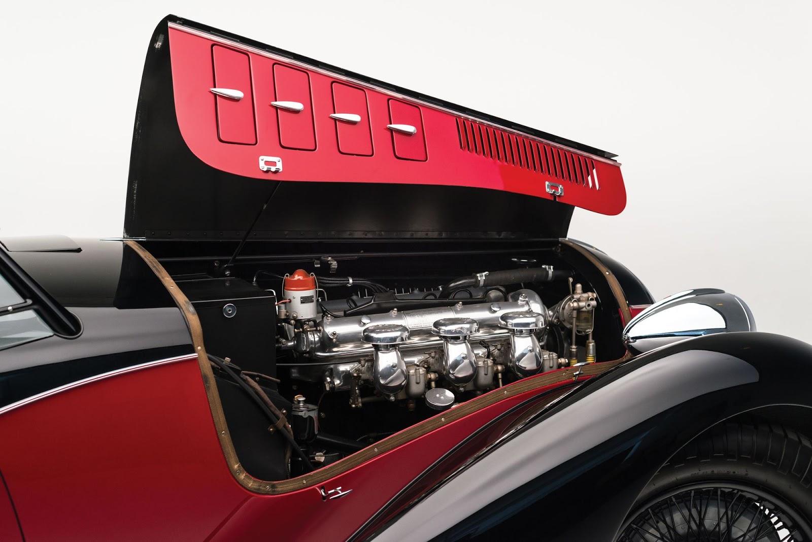 1942_Alfa_Romeo_6C_2500_SS_Spider_18