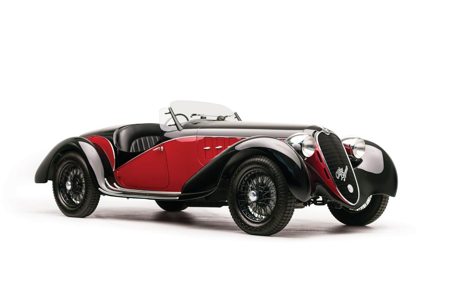 1942_Alfa_Romeo_6C_2500_SS_Spider_19