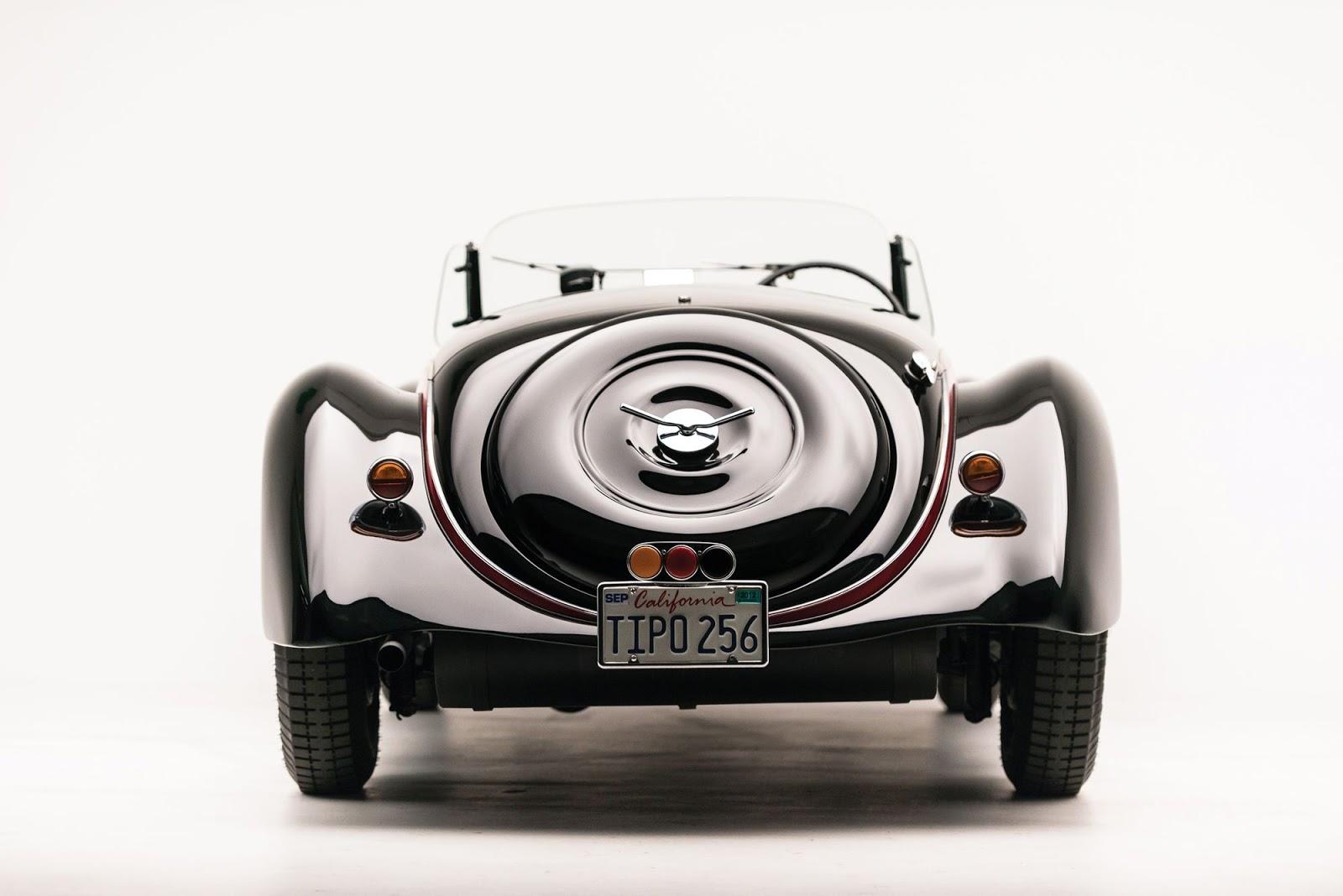 1942_Alfa_Romeo_6C_2500_SS_Spider_20