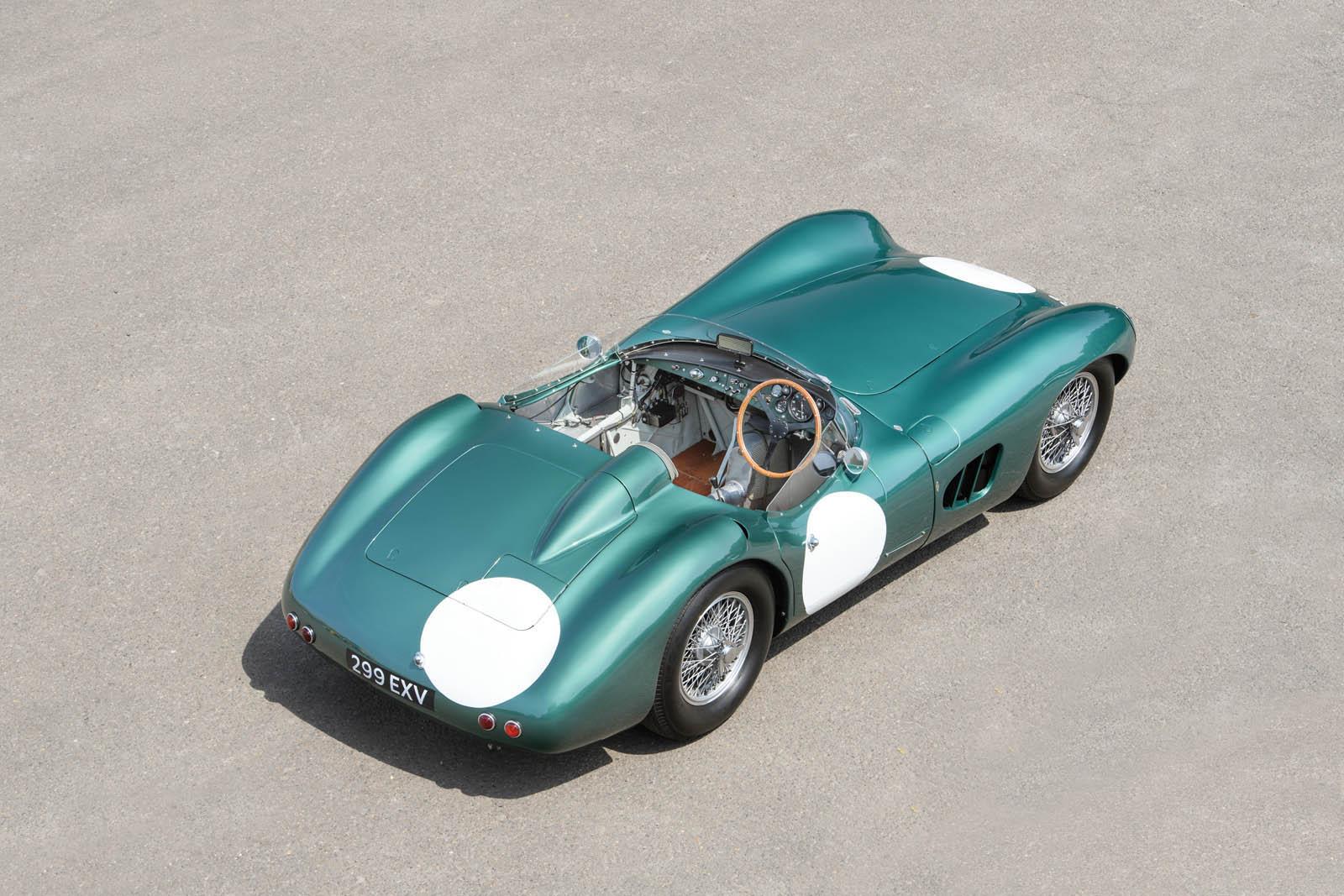 1956_Aston_Martin_DBR1_02