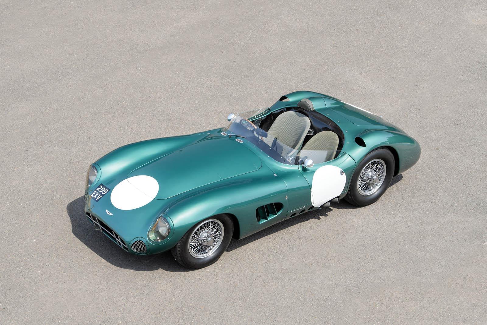 1956_Aston_Martin_DBR1_08