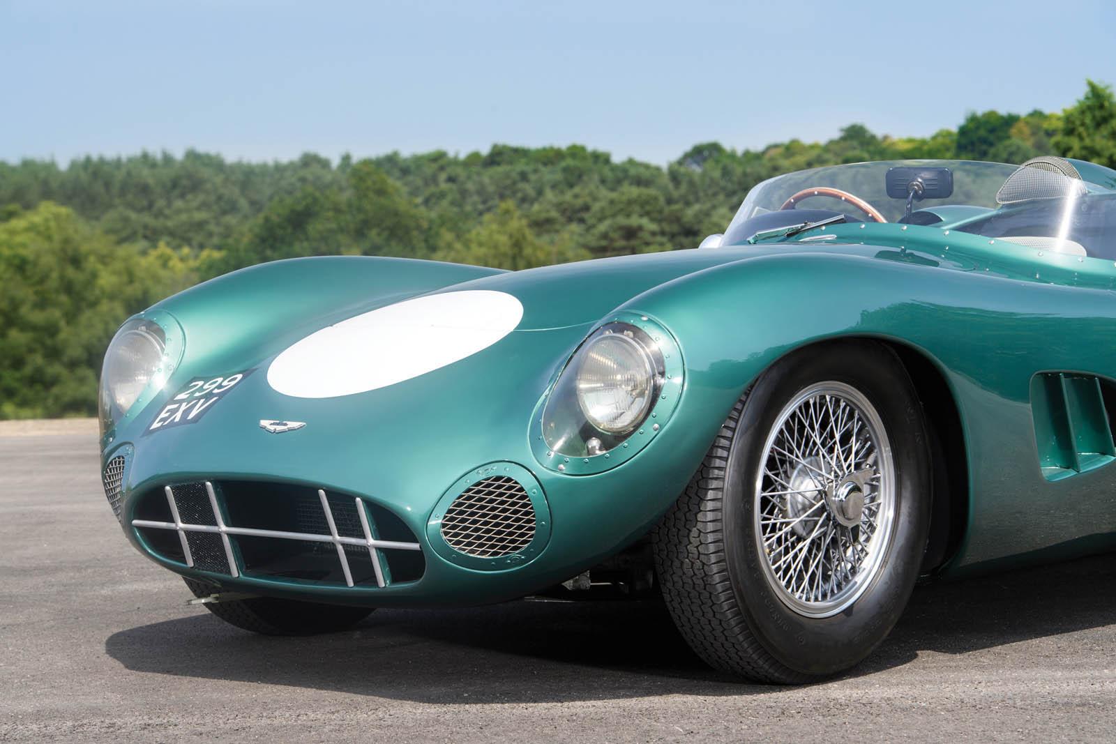 1956_Aston_Martin_DBR1_09