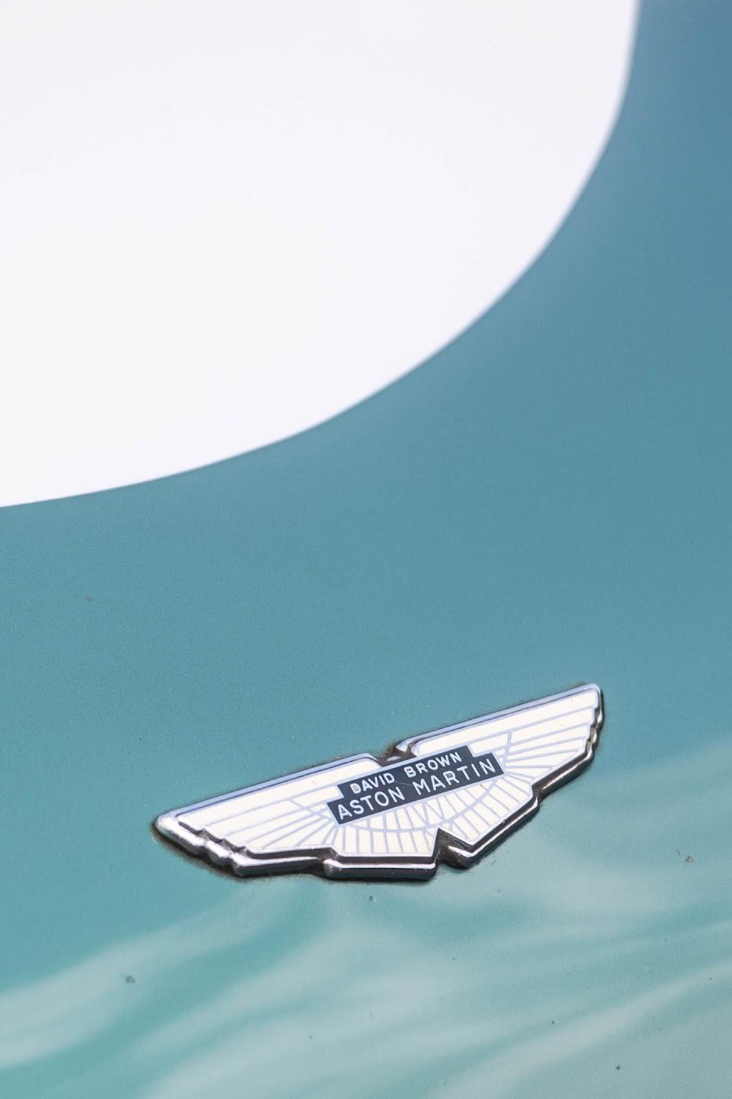 1956_Aston_Martin_DBR1_10