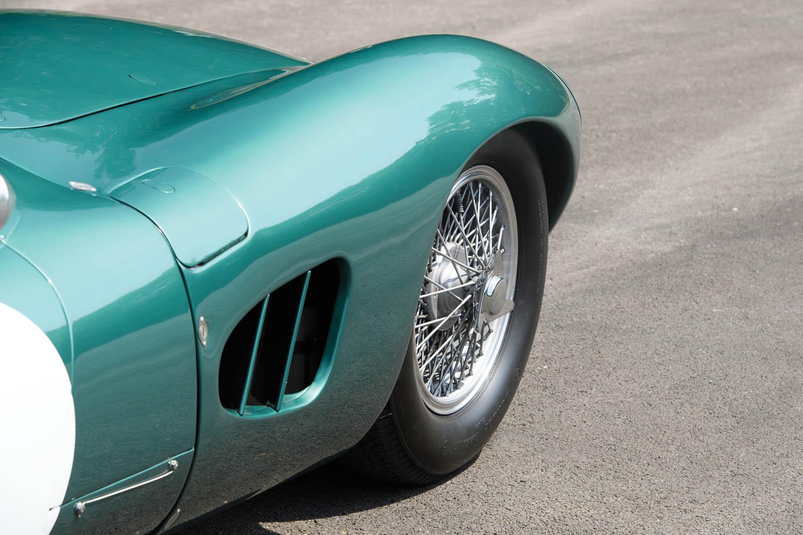 1956_Aston_Martin_DBR1_11