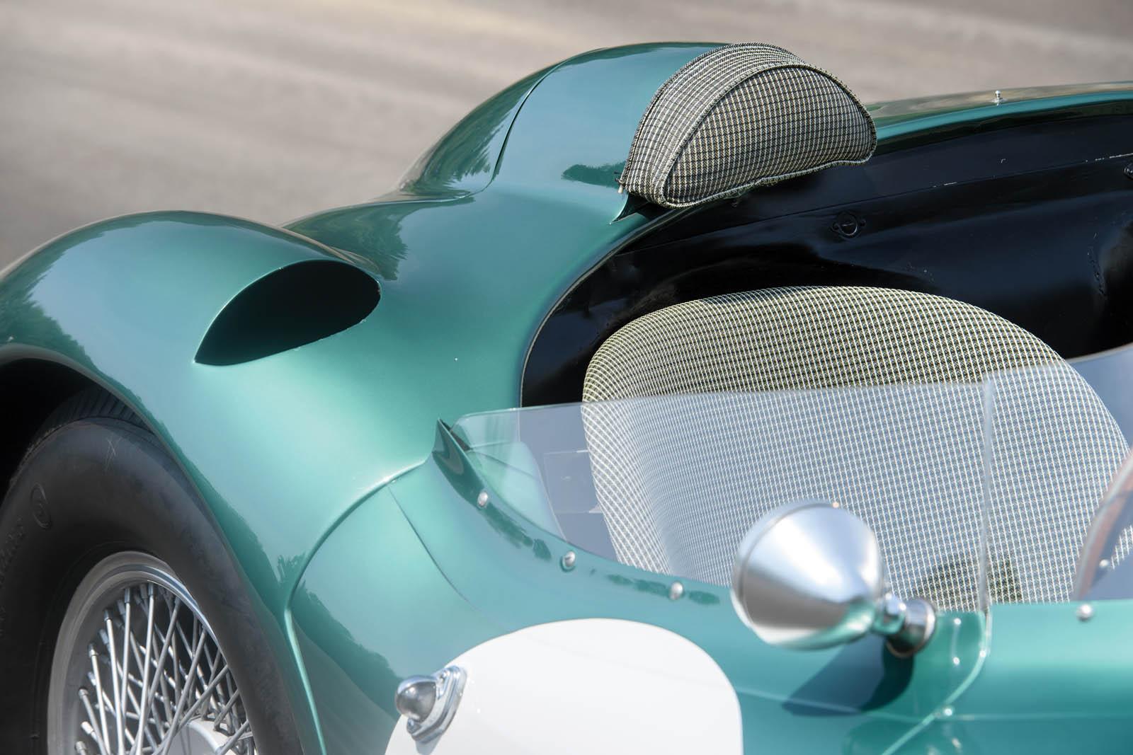 1956_Aston_Martin_DBR1_12