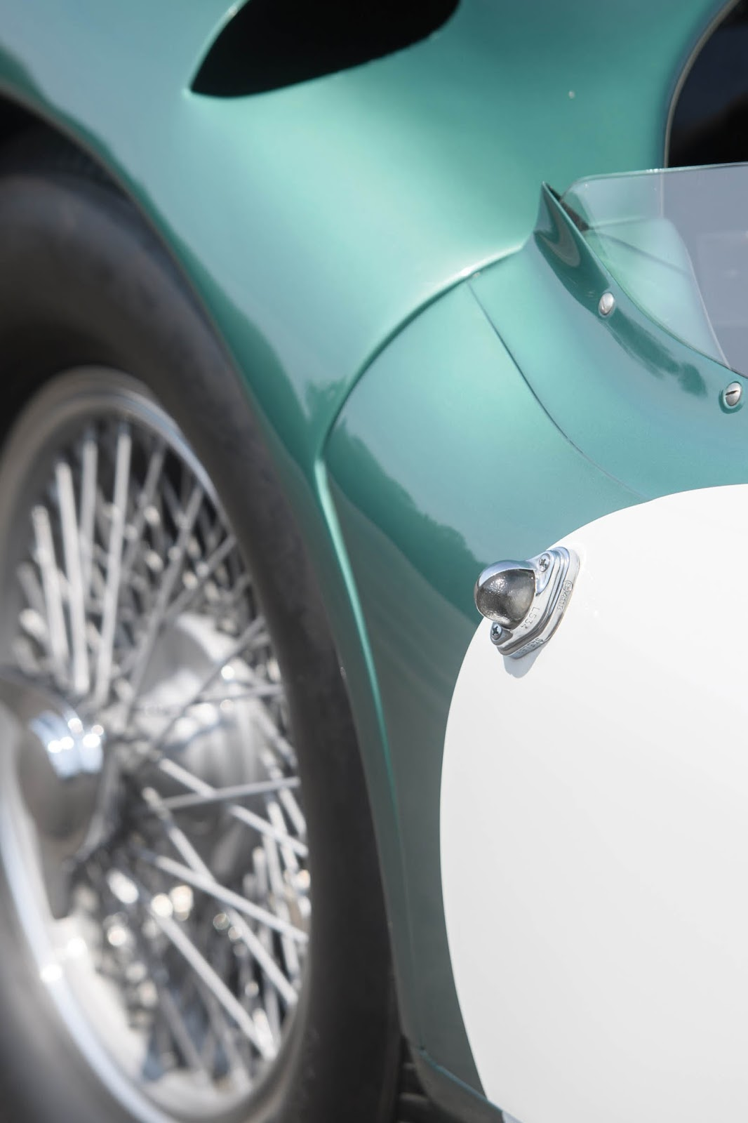 1956_Aston_Martin_DBR1_13