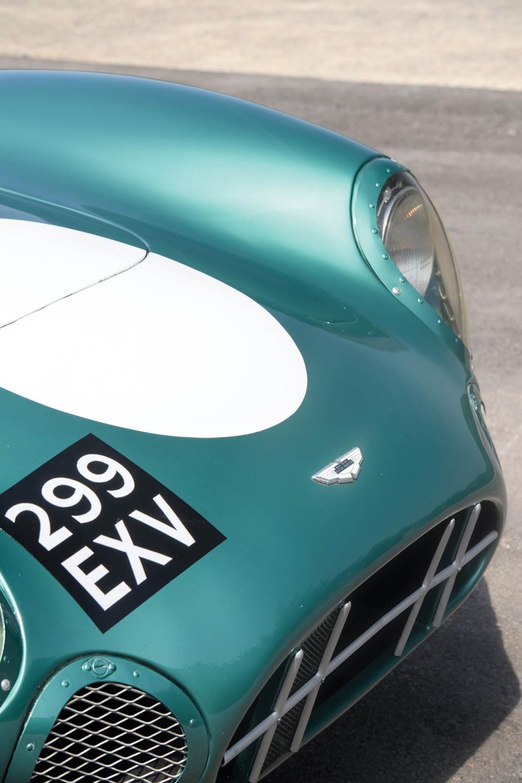 1956_Aston_Martin_DBR1_14