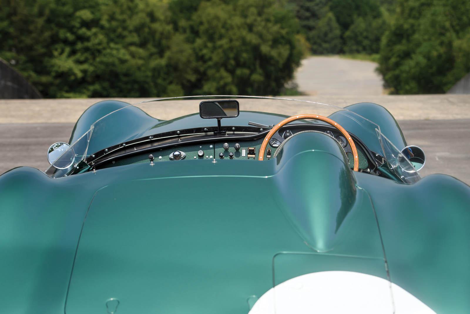 1956_Aston_Martin_DBR1_16