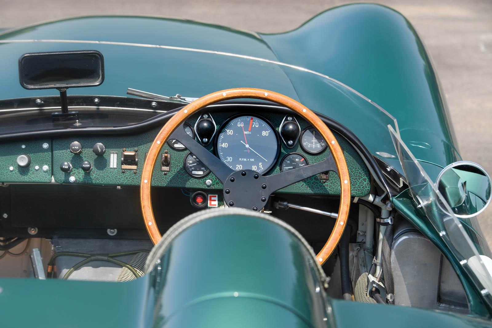 1956_Aston_Martin_DBR1_17