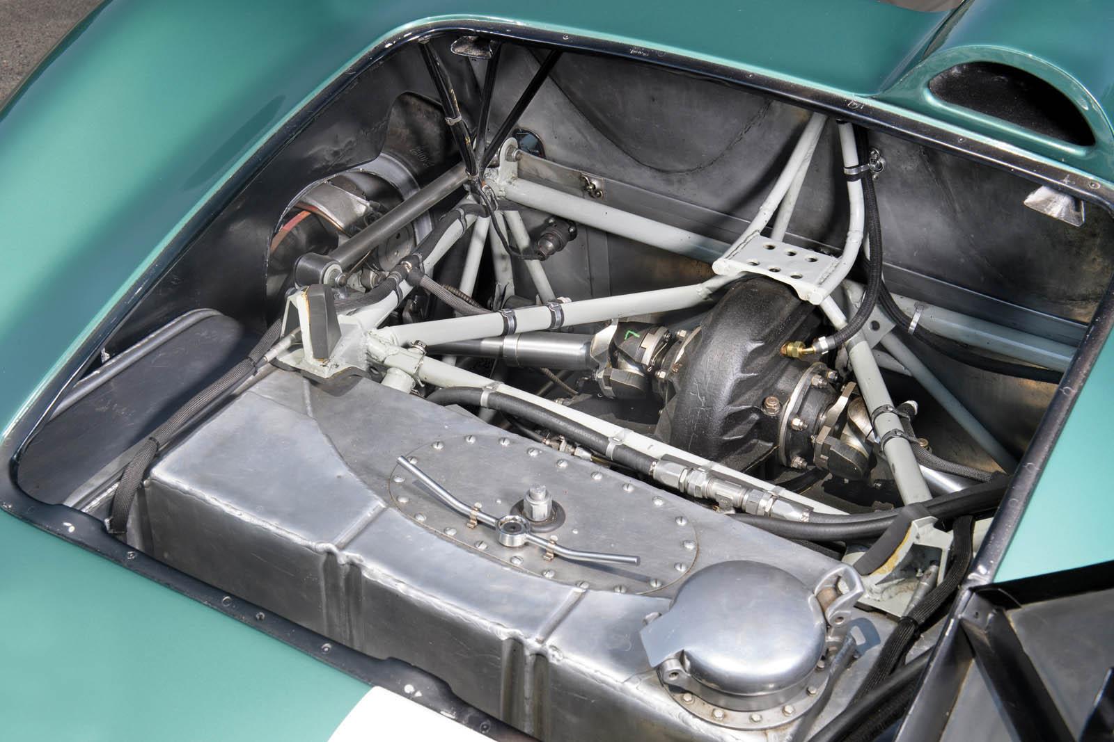 1956_Aston_Martin_DBR1_24