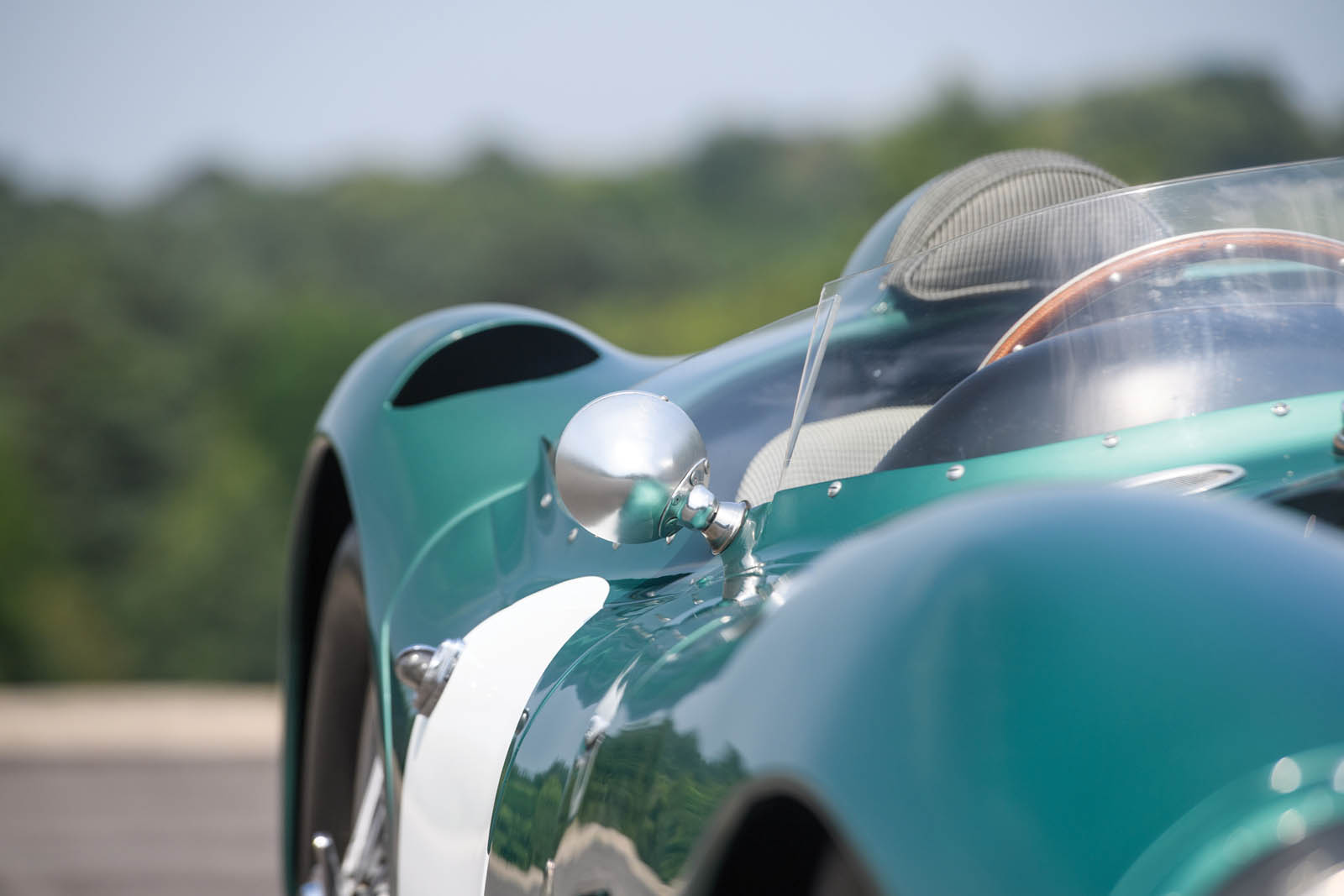 1956_Aston_Martin_DBR1_33