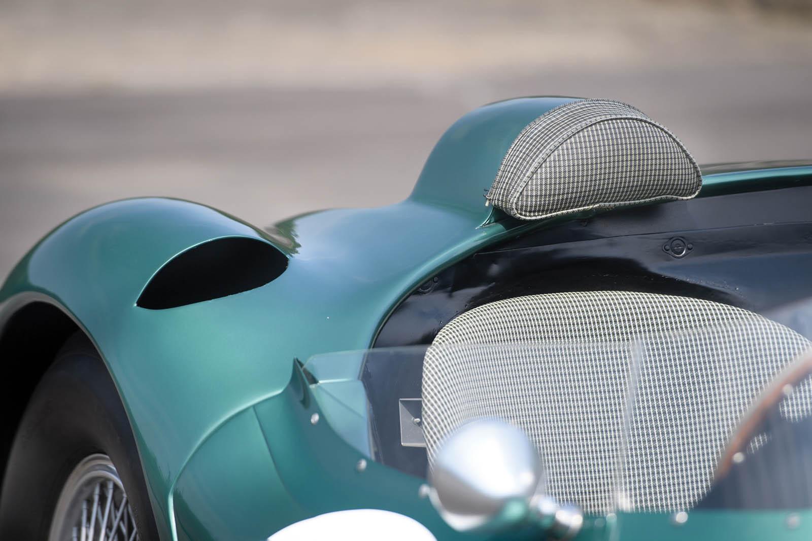 1956_Aston_Martin_DBR1_34