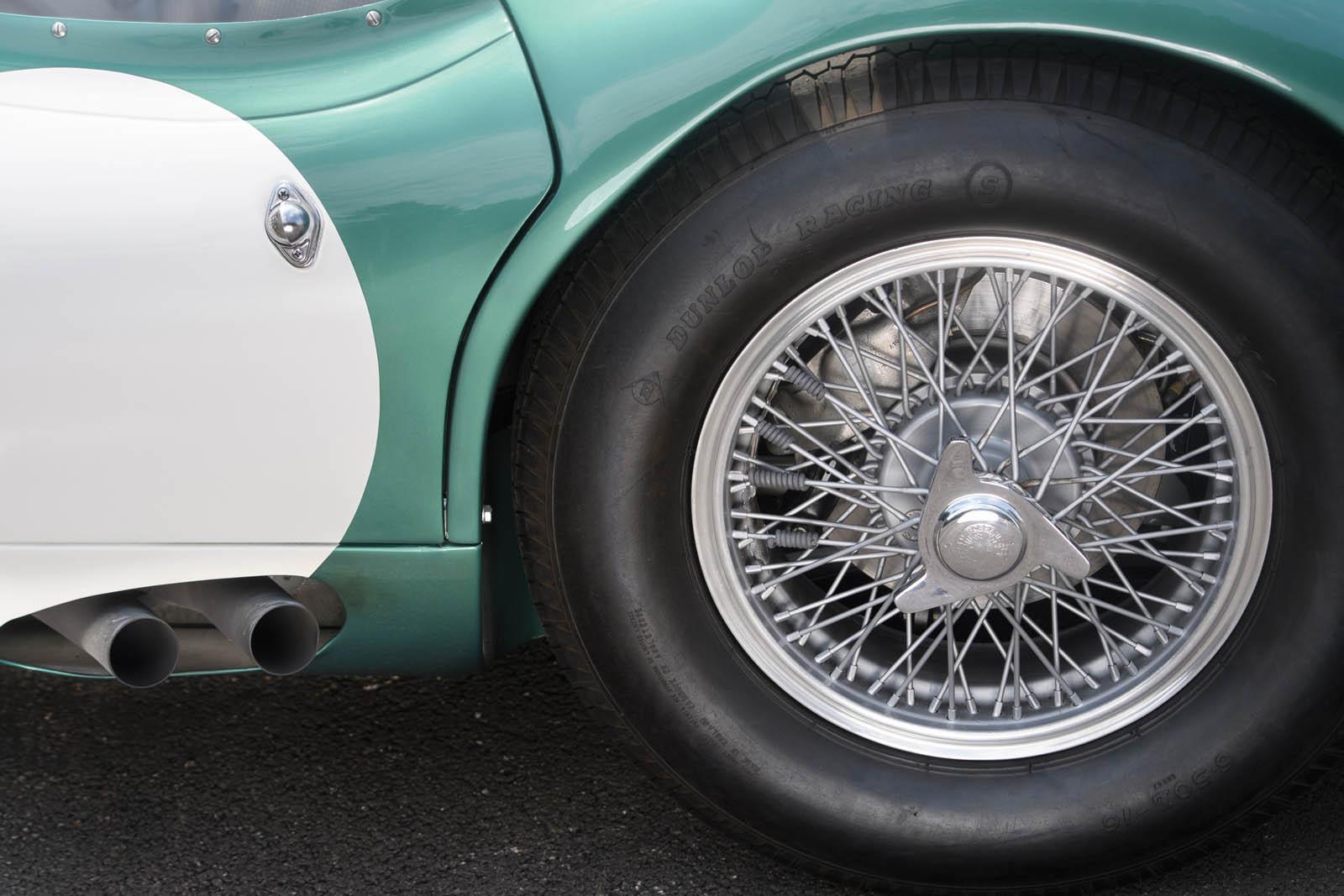 1956_Aston_Martin_DBR1_39