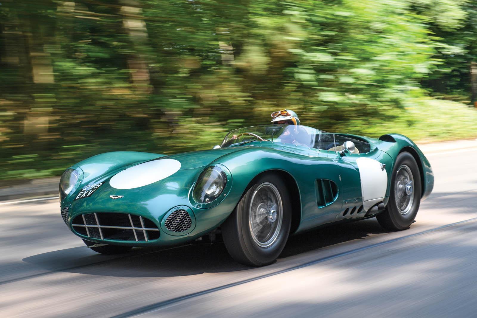 1956_Aston_Martin_DBR1_41